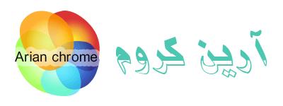 logo---ok