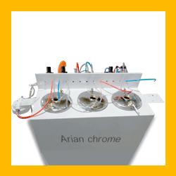 دستگاه فانتاکروم