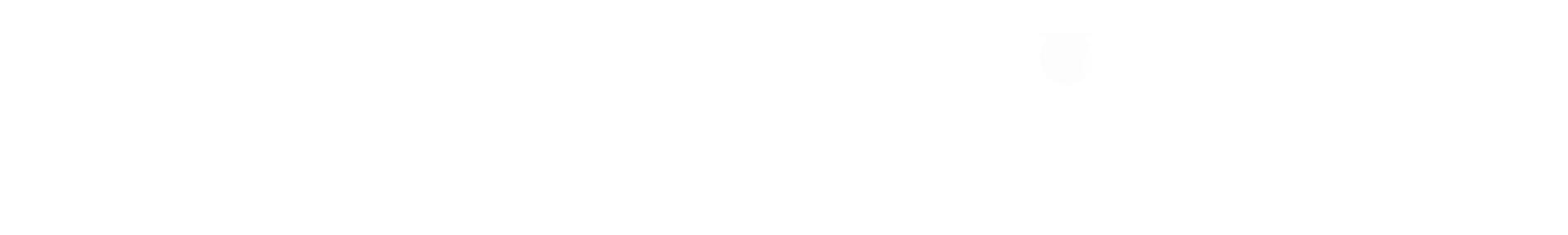 فانتاکروم